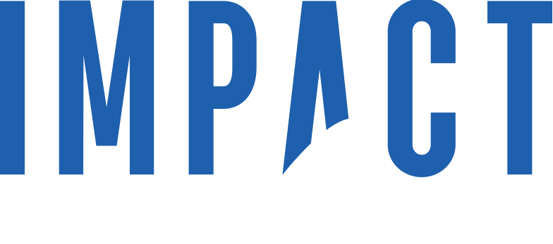IMPACT with Don Wenner